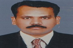 Dr. K.Anil Kumar<br /> (Head , MBA Department)<br />mbahod@mrec.ac.in
